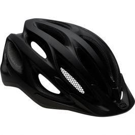 Cyklistická prilba BELL Traverse čierna