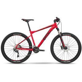 Bicykel BMC Sportelite TWO červený 2018