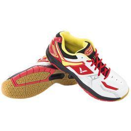 Halová obuv Victor AS 3 LTD