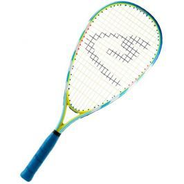 Speed bedmintonová raketa Speedminton S700