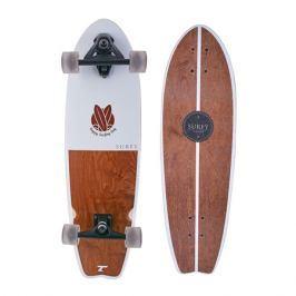 Longboard Tempish Surfy