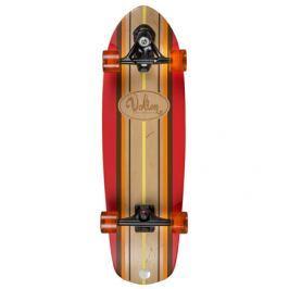 Skateboard Volten Carver