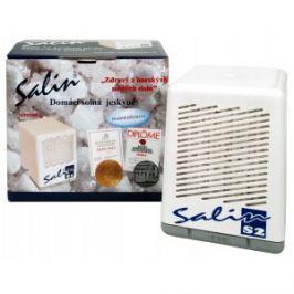 Salin Salin S2 soľný prístroj pre čistenie vzduchu