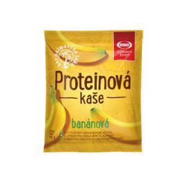 Semix Proteínová kaša banánová 65 g