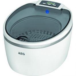 AEG Ultrazvuková čistička USR 5659