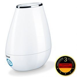 Beurer Zvlhčovač vzduchu LB 37 biely