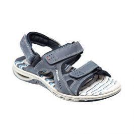c8fba0450183 Detail tovaru · SANTÉ Zdravotná obuv pánska PE   31604-04 Atlantico vel. 39