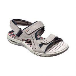 4e244a83ccc0 Detail tovaru · SANTÉ Zdravotná obuv pánska PE   31604-05 Grafite vel. 39